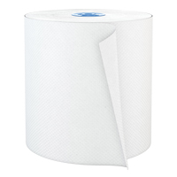 Perform® Roll Hand Towels JC041 | Ontario Safety Product