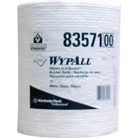 Wypall* Wipers in a Bucket JC130 | Ontario Safety Product