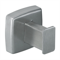 Robe Hooks JC278 | Ontario Safety Product