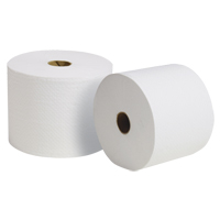 Perform ® Bath Tissue JC551 | Ontario Safety Product