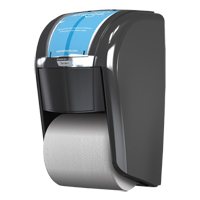 Tandem® Bath Tissue Dispensers JC553 | Ontario Safety Product