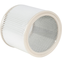 Hepa Cartridge Filter for Industrial Wet/Dry Stainless Steel Vacuum JC689 | Ontario Safety Product