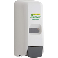 Soap Dispensers JC948 | Ontario Safety Product