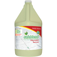 Safeblend™ Rejuvenator JD117 | Ontario Safety Product