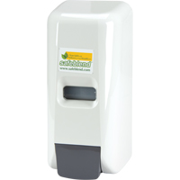 Soap Dispensers JD125 | Ontario Safety Product