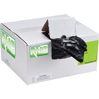 RMP® Industrial Garbage Bags JD130 | Ontario Safety Product