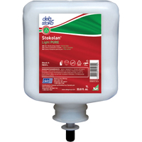 Stokolan® Light Pure Cream JD217 | Ontario Safety Product