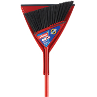 Oskar Broom with Dustpan JD392 | Ontario Safety Product