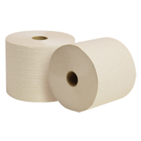 Perform® Bath Tissue JD405 | Ontario Safety Product
