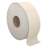 Perform® Bath Tissue JD411 | Ontario Safety Product