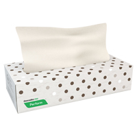 Perform® Facial Tissue JD412 | Ontario Safety Product