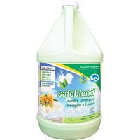 Safeblend™ Laundry Detergents JD430 | Ontario Safety Product