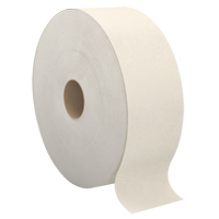 Perform® Bath Tissue JF193 | Ontario Safety Product
