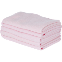 General Purpose Ultrafibre Hand Cloths JG093 | Ontario Safety Product