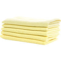 General Purpose Ultrafibre Hand Cloths JG191 | Ontario Safety Product