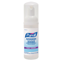 Purell® Advanced Foam Hand Rub JG537 | Ontario Safety Product