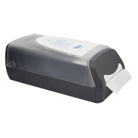 Napkin Dispenser Counter and Wall JG648 | Ontario Safety Product