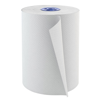 Cascades PRO Perform™ Hand Towels JG650 | Ontario Safety Product