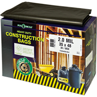 Contractor Liners JG732 | Ontario Safety Product