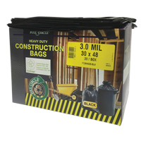 Contractor Liners JG733 | Ontario Safety Product