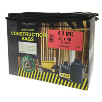 Contractor Liners JG734 | Ontario Safety Product