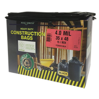 Contractor Liners JG737 | Ontario Safety Product