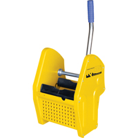 Mop Wringer JG810 | Ontario Safety Product