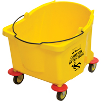 Mop Bucket JG812 | Ontario Safety Product