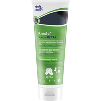 Kresto® Special Ultra Hand Cleansers JG912 | Ontario Safety Product