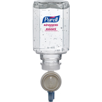 Purell ES™ Everywhere System Refills JG975 | Ontario Safety Product