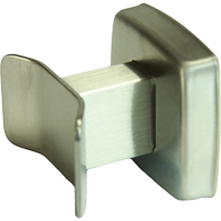 Robe Hooks JH001 | Ontario Safety Product