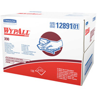 Wypall* X90 BRAG* Box Wipers JH002 | Ontario Safety Product