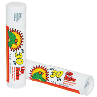 All Season Lip Balm JH009 | Ontario Safety Product