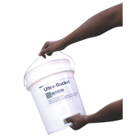 Ultra-Bucket® JH227 | Ontario Safety Product