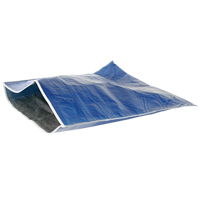 Litter Scoop Bag JH320 | Ontario Safety Product