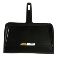 Dust Pans JH465 | Ontario Safety Product