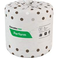 Perform™ Standard Bath Tissue JH473 | Ontario Safety Product