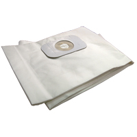 Vacuum Filter Bag JH519 | Ontario Safety Product