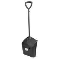 Dust Pan JH525 | Ontario Safety Product