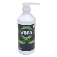 WORX Waterless Hand Cleaner JH538 | Ontario Safety Product