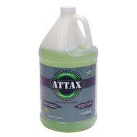 ATTAX Light Duty Surface Cleaners JH541 | Ontario Safety Product