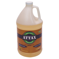 ATTAX Heavy Duty Surface Cleaners  JH543 | Ontario Safety Product