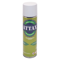 ATTAX Spray Degreaser JH546 | Ontario Safety Product