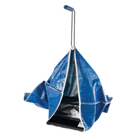 Litter Catcher JH638 | Ontario Safety Product