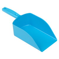Hand Scoops JH662 | Ontario Safety Product