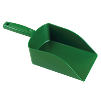 Hand Scoops JH663 | Ontario Safety Product
