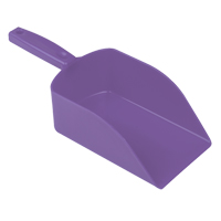 Hand Scoops JH666 | Ontario Safety Product