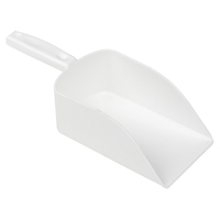 Hand Scoops JH667 | Ontario Safety Product