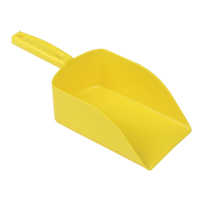 Hand Scoops JH668 | Ontario Safety Product