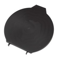 Food Hygiene Bucket Lid JH756 | Ontario Safety Product